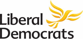 How did we get here? A history of the UK's political parties: The Liberal Democrats