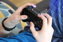Mini Mindset: Is online gaming good for children?
