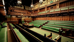 How did we get here? A history of UK politics: The Commons Speaker