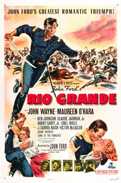 The Business of Film: Wolf Hour, The Platform & Rio Grande