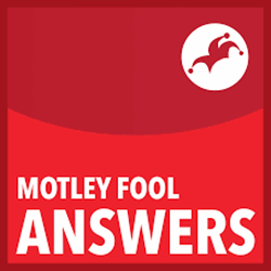 Motley Fool Answers: Mastering Money With the Budgetnista