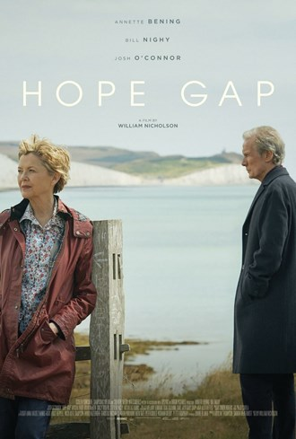 The Business of Film: Hope Gap, Walkabout at 50 and Coup 53