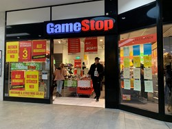The Financial Outlook for Personal Investors: GameStop, meme stocks and Reddit investing