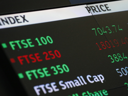The Financial Outlook for Personal Investors: Where will the FTSE go now?
